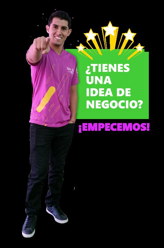 Cris Gutierrez
