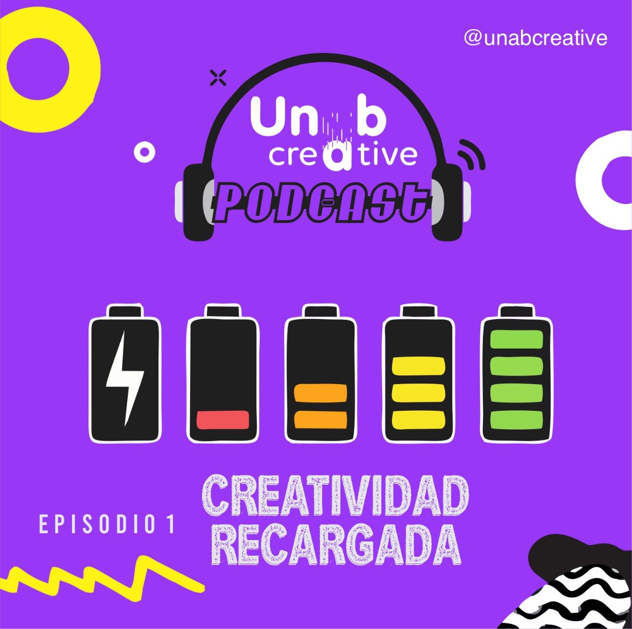 crea_recargada