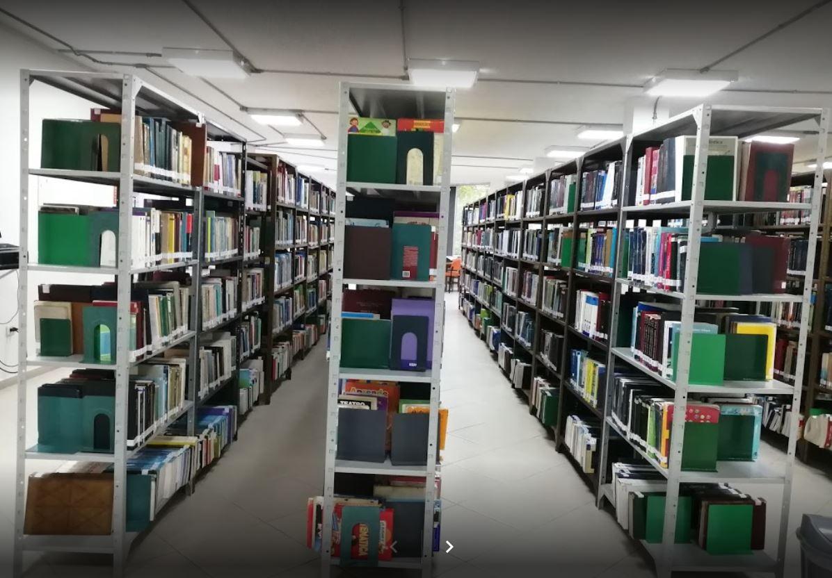 biblioteca unab 2